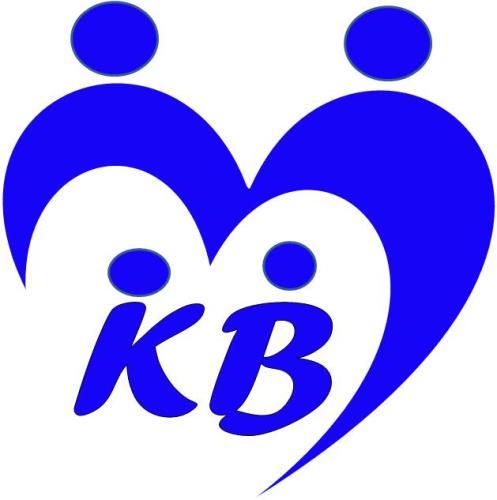 ini mah logo blog tentangkb